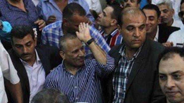تبرئة الإعلامي أحمد موسى وإلغاء حكم قضائي بحبسه E98611b5-5cb5-4335-842e-e4b022be2473_16x9_600x338