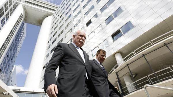فلسطين تسلم الجنائية الدولية أول قضية ضد إسرائيل C67a9f1a-c968-4707-9ac9-c002309cd5d9_16x9_600x338