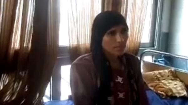 سيدة مصرية حامل بـ 27 جنينا 0d8b6230-297c-4850-8a77-ed0b2a4e2cd6_16x9_600x338