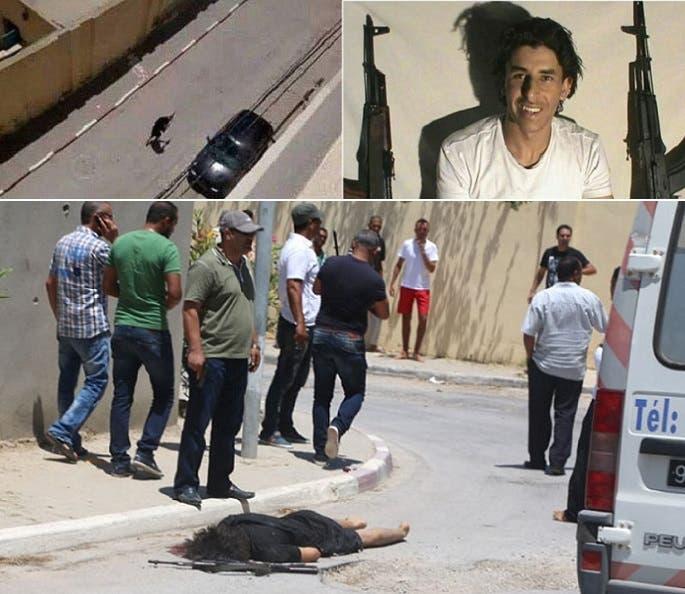 التفاصيل الكاملة لعملية قتل الارهابي التونسي في سوسة a67df736-568e-40f4-a
