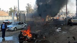 17 عملية إرهابية تضرب مصر في ذكرى ثورة 30 يونيو 6a5ffba6-4ff6-4c7c-9157-52498b1b0fc4