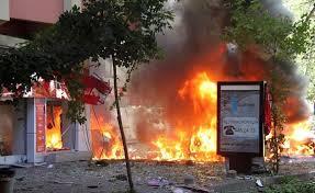 17 عملية إرهابية تضرب مصر في ذكرى ثورة 30 يونيو Bafe8176-4e9b-4aa6-8f78-bc289a016792