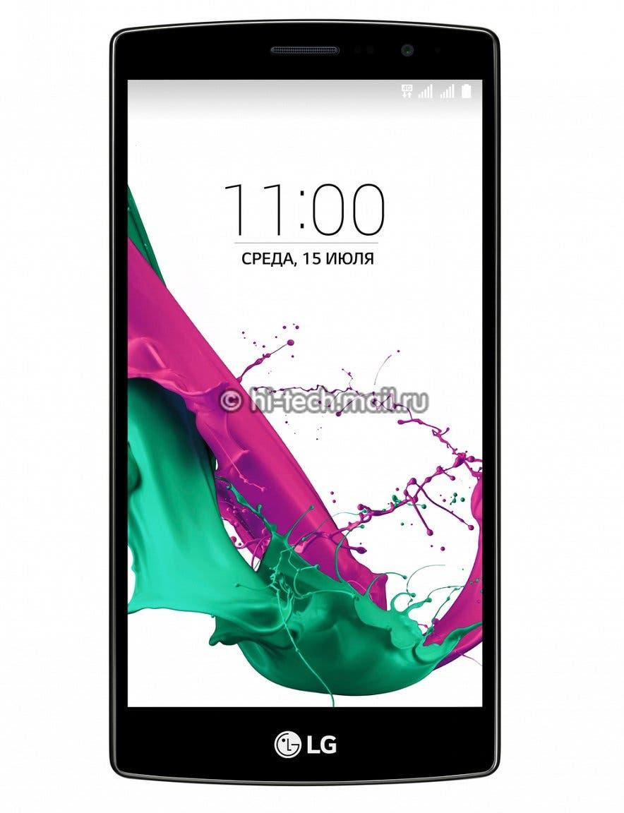بالصور.. هاتف LG G4 S متوسط المواصفات 118d081a-df1b-4bdb-9a24-eb4e2fd0318a