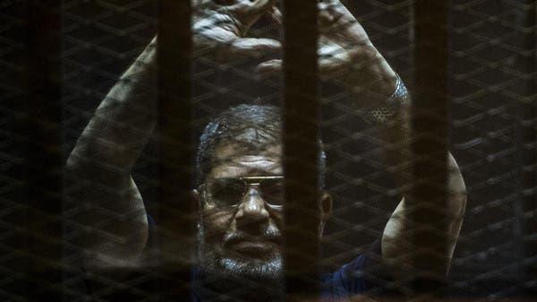 """الطعن على أحكام الإعدام والمؤبد في """"تخابر"""" مرسي 82d016ab-fc81-4bbd-8ef3-f351878c5345_16x9_600x338"""
