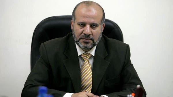 ردا على الاعتقالات.. قيادي بحماس يهدد الأمن الفلسطيني 21816ce9-3893-4d9a-8e32-518f59b8befe_16x9_600x338
