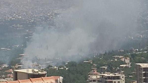 مقتل 3 من عناصر حزب الله في #الزبداني 4b5d511d-9b79-4b07-8d5d-6081e224dc1b_16x9_600x338