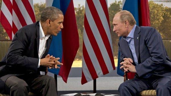 لا تثق بخطة بوتين في سوريا C9dbd09f-e4f4-43b6-b3d8-8f567dd4f727_16x9_600x338