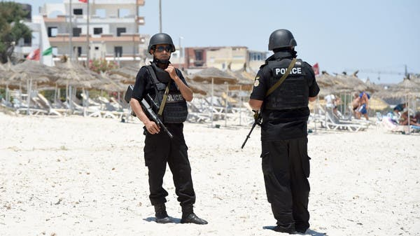 جدل قانوني وسياسي حول إعلان الطوارئ في #تونس A0246d41-6113-48a6-90c3-643f91723a5c_16x9_600x338