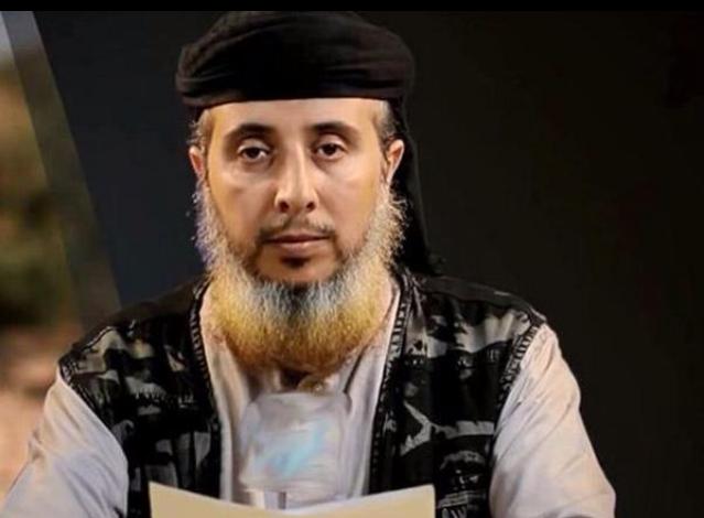 من هو عبدالله العيد الشاب السعودي الذي قتله #داعش ؟ 1618ac7f-251b-466f-9112-2ec66c24aca8
