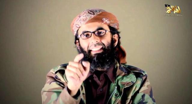 من هو عبدالله العيد الشاب السعودي الذي قتله #داعش ؟ 23740624-7931-497b-b65f-ca0b57928be1