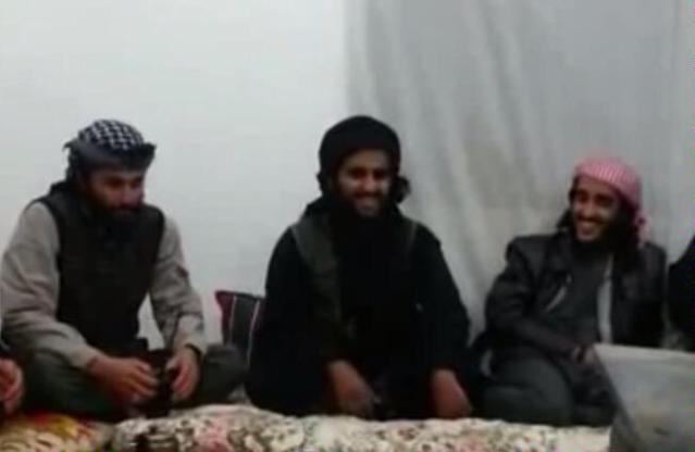 من هو عبدالله العيد الشاب السعودي الذي قتله #داعش ؟ 73ade6ef-2c8b-4d79-9078-5101f5330101