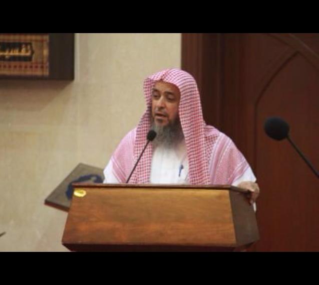 من هو عبدالله العيد الشاب السعودي الذي قتله #داعش ؟ 742373aa-2a06-4e1d-a0c7-e3e05b8e6c3f