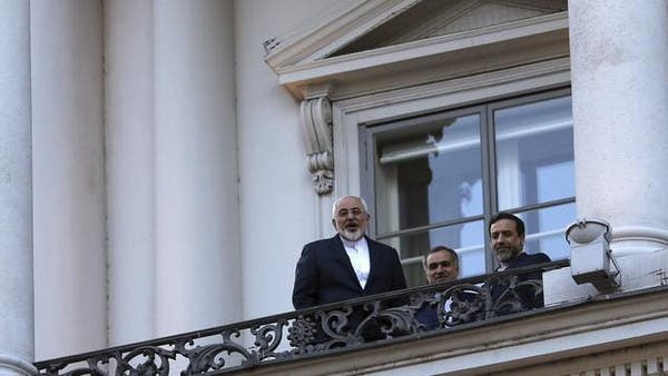 تمديد مفاوضات النووي الإيراني حتى 13 يوليو 3a838168-3912-4f9d-9d56-684e296d9db0_16x9_600x338