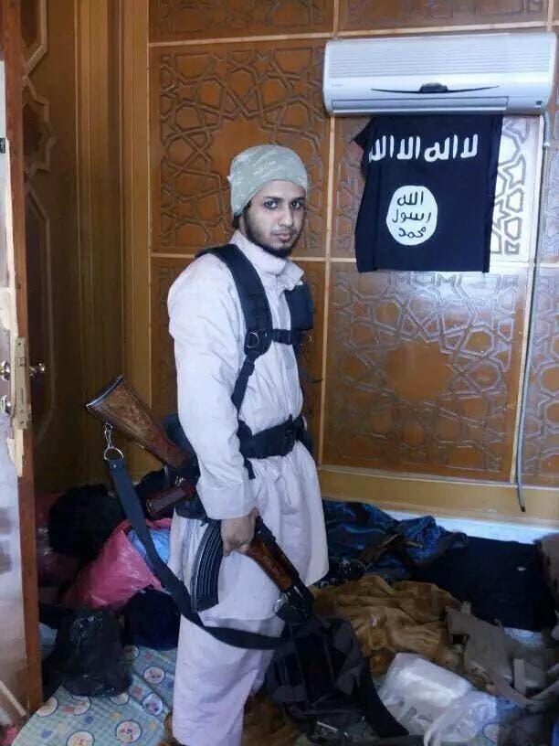 مقتل منشد داعش.. السعودي ماهر مشعل 4db2edb2-b34e-4ab4-9bef-8ff895dc06c5