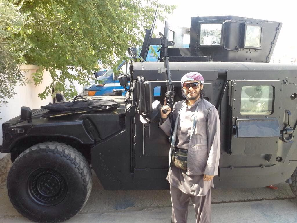 مقتل منشد داعش.. السعودي ماهر مشعل 7433167a-2abd-405a-8562-4e459570c4c5