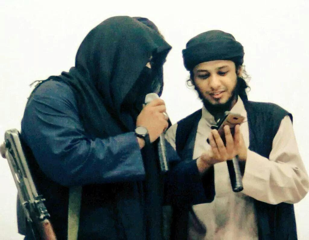 مقتل منشد داعش.. السعودي ماهر مشعل Cc752638-f37b-49dc-81f3-106ddbda5ecb
