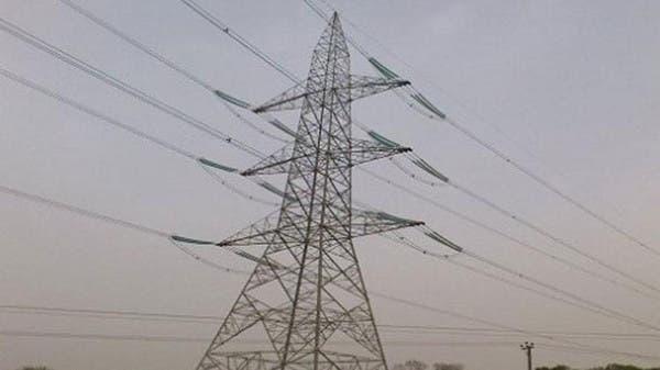 مصر.. مجهولون يفجرون برجاً للكهرباء في الفيوم 751551fa-9d08-422d-bfac-38eef3c41c6f_16x9_600x338