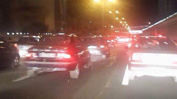 حادثة تسمم  في ايران  لسواح من الخليج 7617be95-e67a-4481-8858-005f11508188_16x9_600x338
