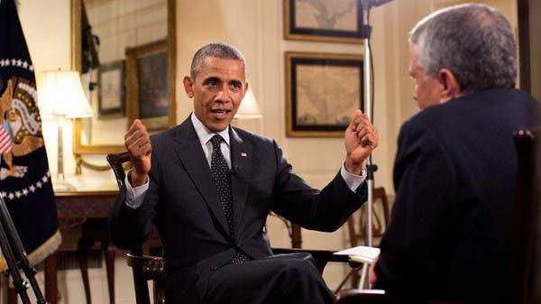 أوباما: روسيا تبدي انفتاحاً حيال الأزمة السورية A1cb0026-aa46-4db2-a237-88f7120c0dd5_16x9_600x338