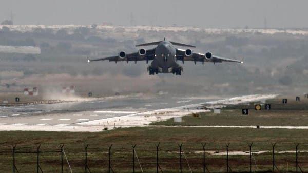 تعاون عسكري بين تركيا وامريكا 3303920b-7089-40ac-b862-d46a9db37120_16x9_600x338