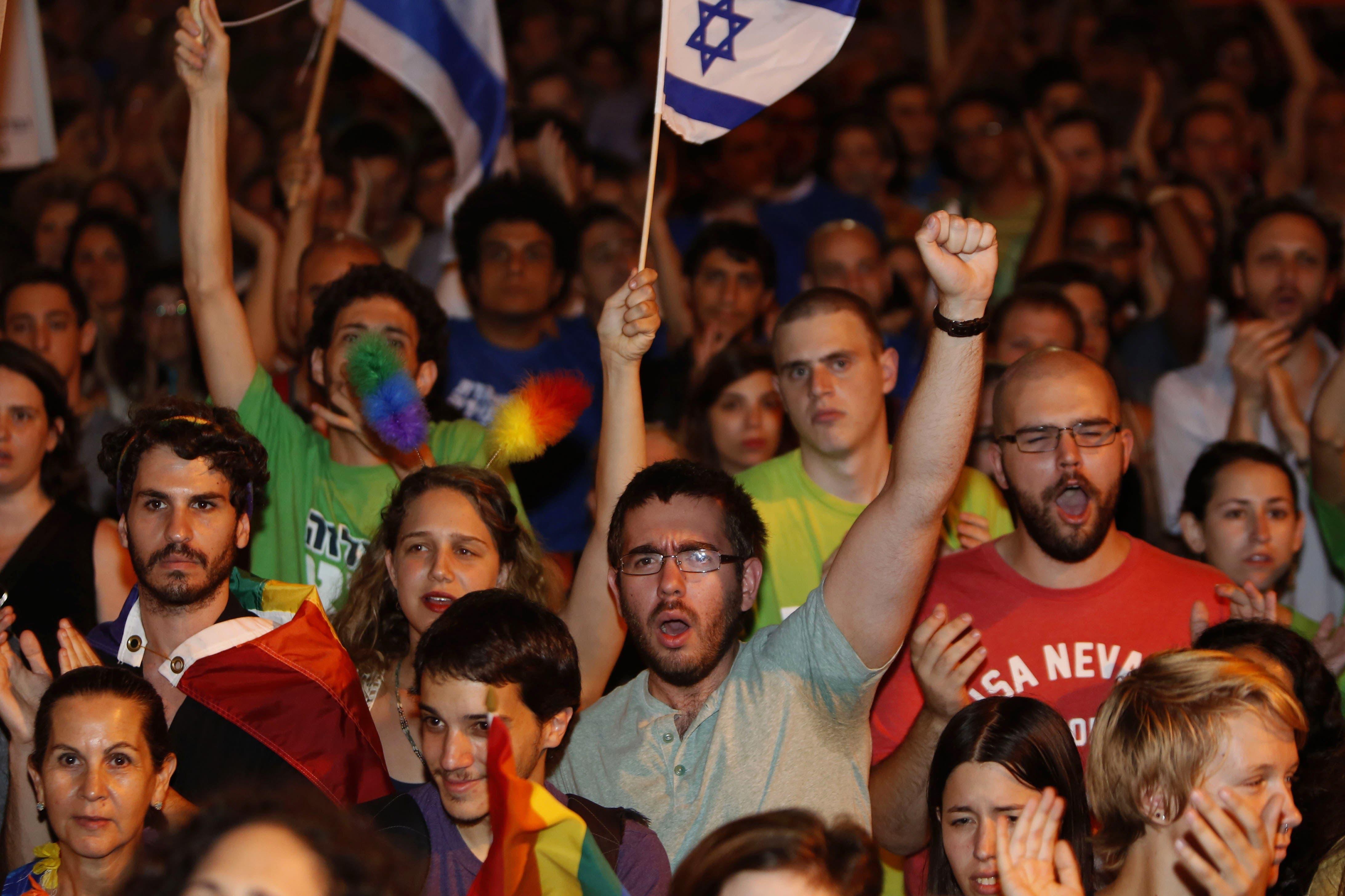 Against essay false gathered jerusalem peace