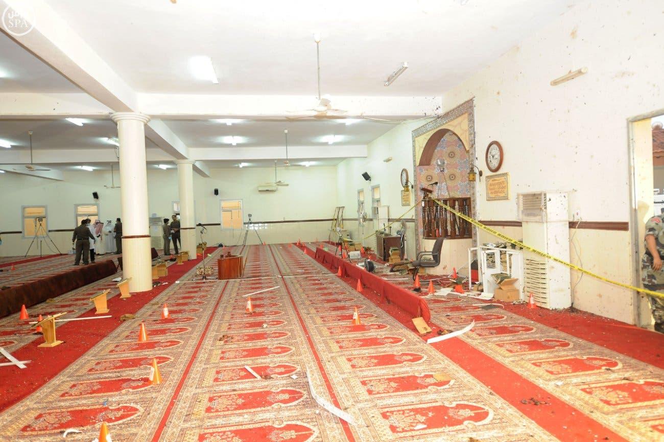تفجير مسجد جنوب السعودية Fd778d2e-14c7-4a8c-bd1a-f8cc760e9010