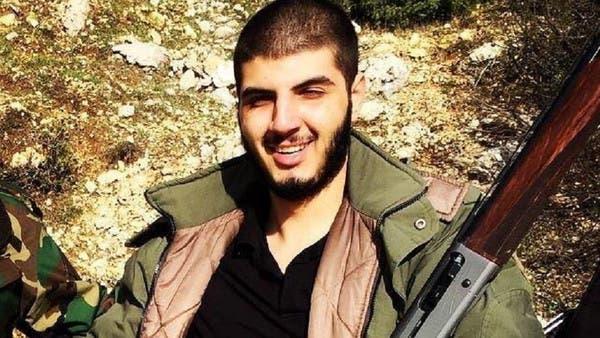 قاتل يبرئ نفسه والأم تتبرّأ منه.. من يحاكم آل الأسد؟ A68f2186-e2cb-47e6-9c84-106991dc33b1_16x9_600x338