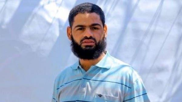 إسرائيل تبحث عن طبيب يطعم أسيراً مضرباً بالقوة 80c3793c-0578-43d3-8f74-c679e2c50b55_16x9_600x338