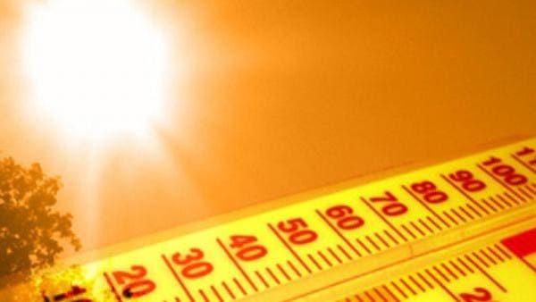 الوفيات في مصر إلى 61 نتيجة موجة حر شديدة 9004b4cf-e466-4892-9fe9-bd935fc99ae0_16x9_600x338