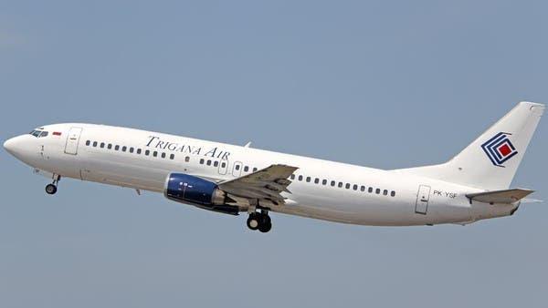الطائرة الاندونيسية من جديد E5bd6d64-e6a8-4543-a3b0-cde84b9a8811_16x9_600x338