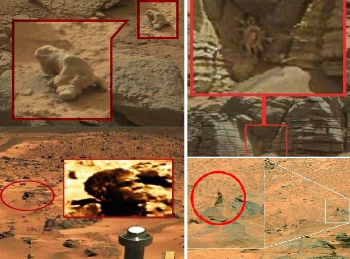 """صورة من المريخ تحيّر الألباب وتتحدى """"ناسا"""" وعلماءها 7895cadd-9cbe-4f81-9651-fa3951a0ec76"""