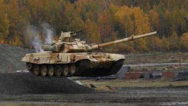 دبابات روسية بسورية من جديد 2fc01d87-ca99-4dfa-a730-3c1f0e4b9973_16x9_600x338