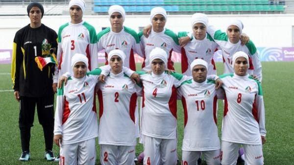 8 لاعبين ذكور في منتخب إيران للسيدات فضيحة 2a8f1c2c-5d51-475e-8995-a3a4b6c885f9_16x9_600x338
