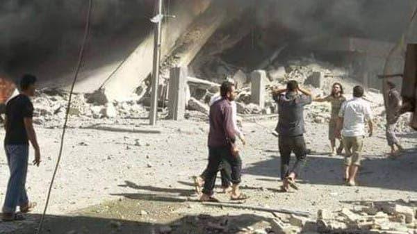 ومجزرة في حمص روسيا سببها 967d5053-0093-427b-8f94-4befe1bafcbc_16x9_600x338