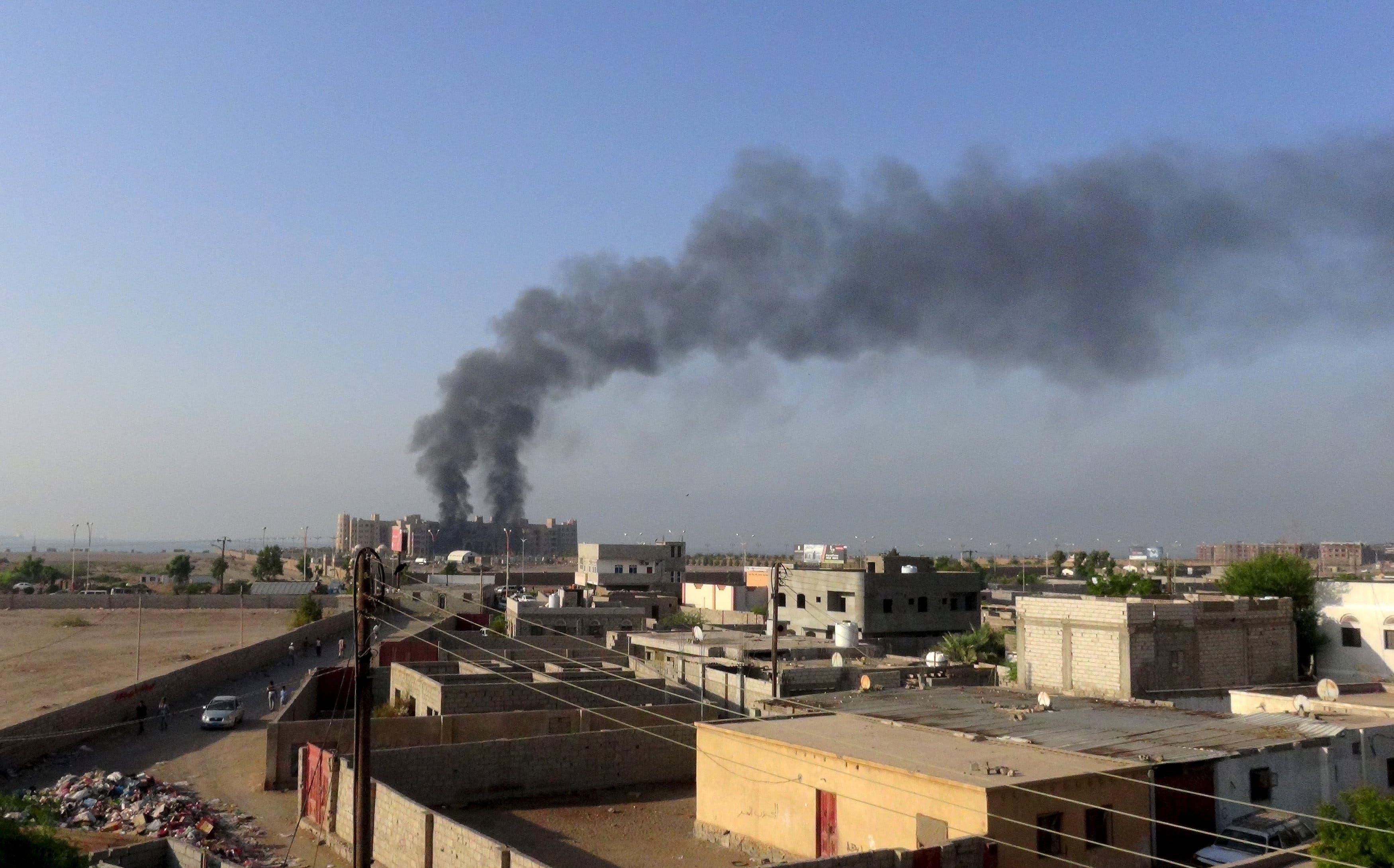 متابعة مستجدات الساحة اليمنية - صفحة 2 5da01225-cf7f-4618-894c-05aa5fa9b634
