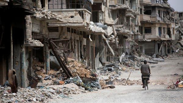 3 أيام لبدء سريان هدنة سوريا.. ومعارضون يحذرون من ثغرات واشنطن وموسكو ستشرفان على وقف النار..ومنسق