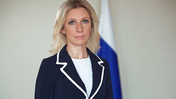 #موسكو تطالب أنقرة بتوقيف رجل تركي تتهمه بقتل طيارها