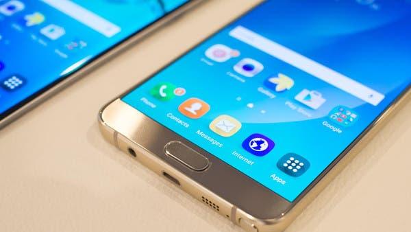 Galaxy Note 5 يمتلك ثالث أفضل كاميرا 92a93cae-9df0-4aad-8