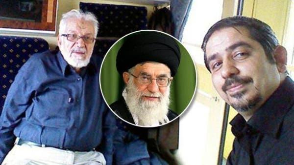 ترامب معلقا على إعدام النمر: لا يعجبني.. إيران تريد الاستيلاء على السعودية 2edf2cfe-4930-428f-8849-64bfd113baba_16x9_600x338