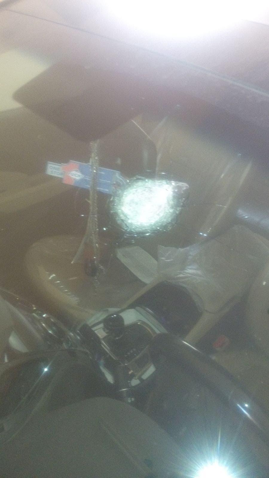 تفجير الاحساء (حي محاسن) من المستفيد .. إنا لله وإنا إليه راجعون !!! 29226516-9935-4d35-b87b-8d4f92548146