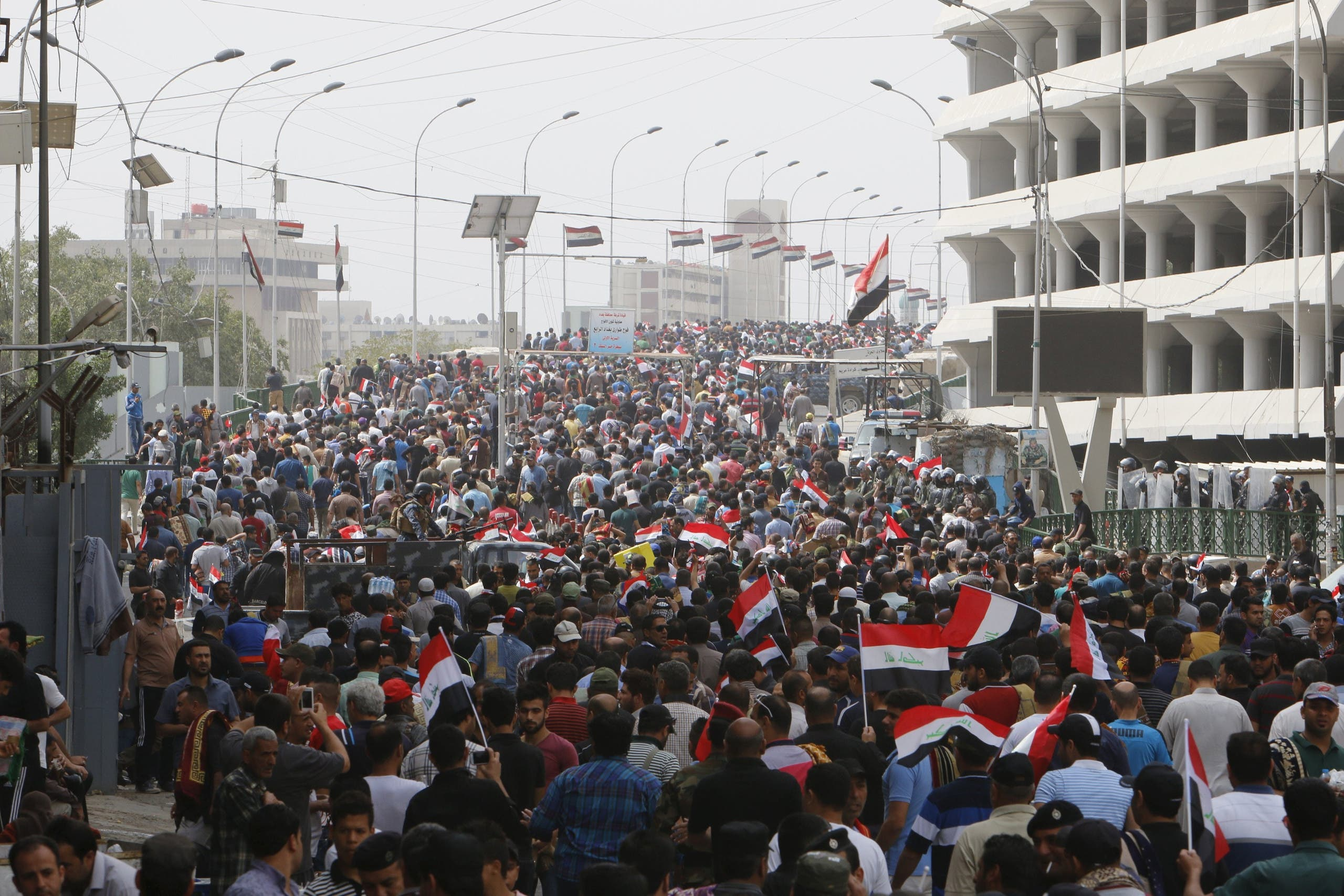 Début de révolte en Irak? - Page 8 655d347c-fe9c-4248-8b53-2e1cb4ed48e3