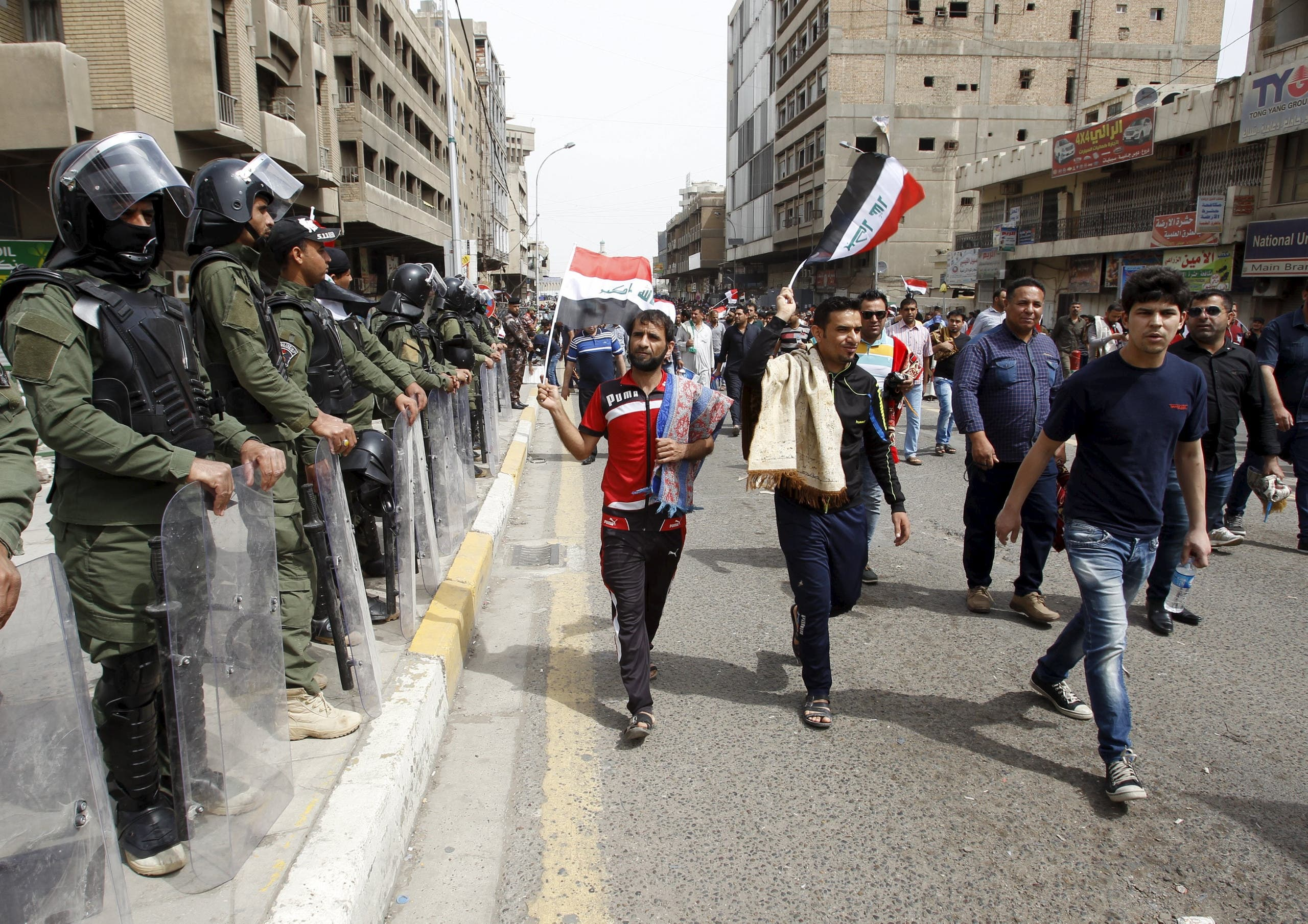 Début de révolte en Irak? - Page 8 F358a5ed-53a7-4b40-8691-fdc1b1e81302
