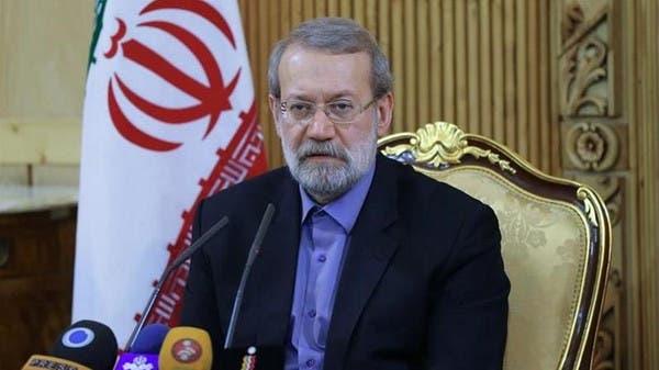 اتفاق إيران النووي مع الدول الست الكبرى مهدد بالانهيار