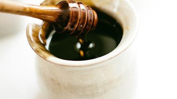 تعرف فائدة للعسل الأسود