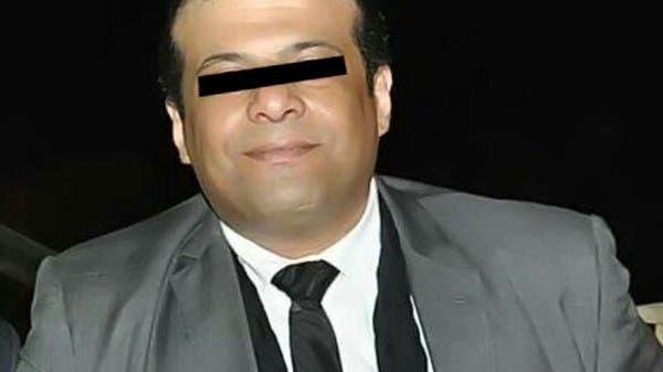 القبض على نصاب استضافته فضائيات مصرية كخبير أمني Cdabf4d9-27ee-4c0b-a1c7-7c9c5b658f8c_16x9_600x338