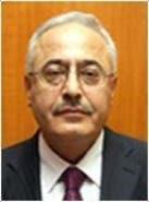 كاتب وصحفي لبناني