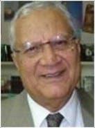 أمين عام اللجنة الوطنية للحوار الإسلامي-المسيحي  في لبنان