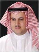 عبد العزيز الغدير