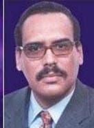 <p>كاتب وباحث سياسي موريتاني</p>