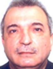 Hassan Haidar